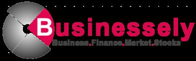 Businessely.com